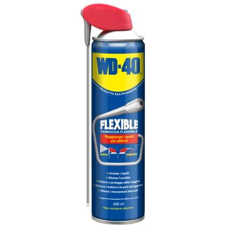 Aeratore Coin Slot M 24X1 filtro rubinetto con moneta 45302894 Neoperl