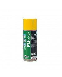 Rilevatore spray fuga gas...