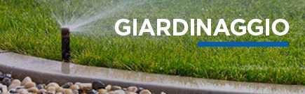giardinaggio.png