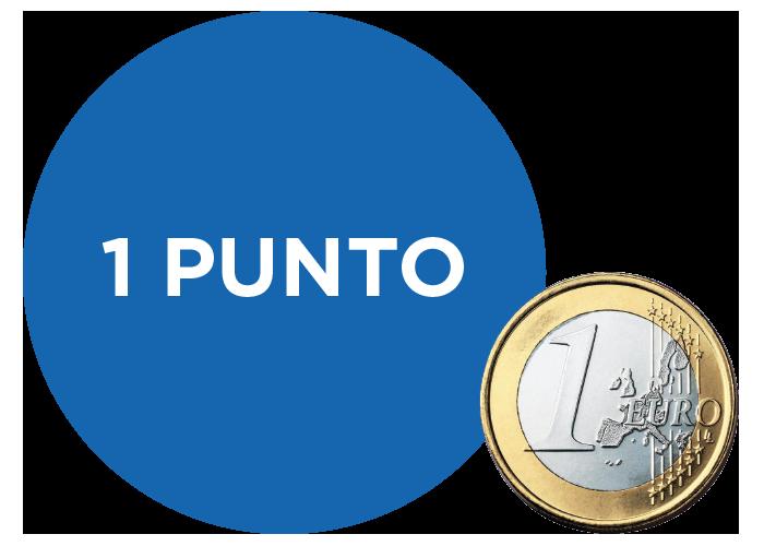 icona2.png