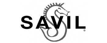 Savil