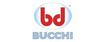 Bucchi