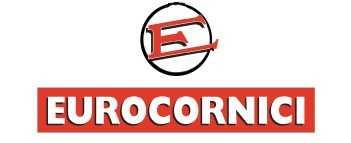 Eurocornici