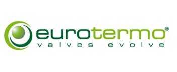 Eurotermo