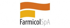 Farmicol Spa
