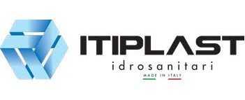 Itiplast