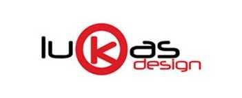 luKas Designe