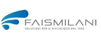 Faismilani