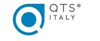 Qts Italy