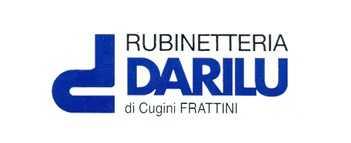 Rubinetteria Darilu