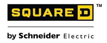 Square - D