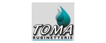 Toma Rubinetterie