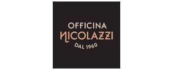 Officine Nicolazzi