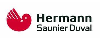 Hermann
