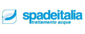 Spadeitalia