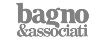 Bagno&Associati