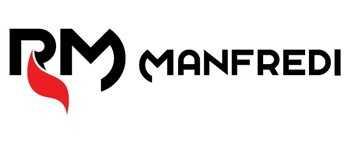 Manfredi