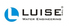 Luise Water Engineering