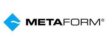 Metaform